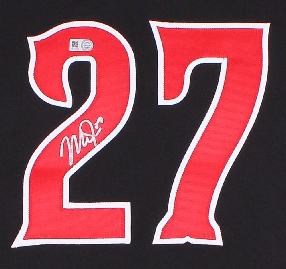 release date: 3ba72 503f9 Online Sports Memorabilia Auction | Pristine Auction