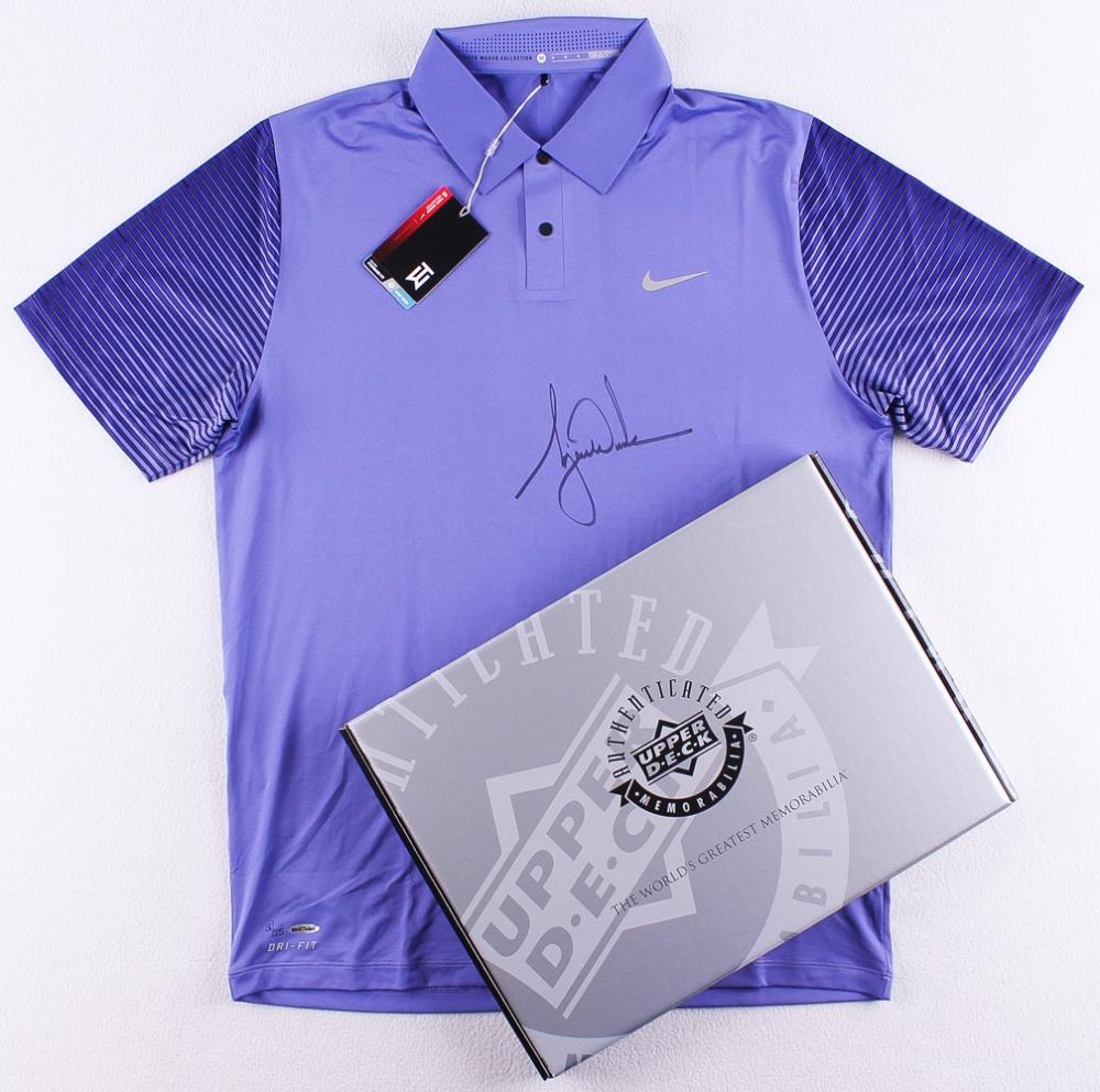 f4427cbb New Nike Tw Golf Shirts - DREAMWORKS