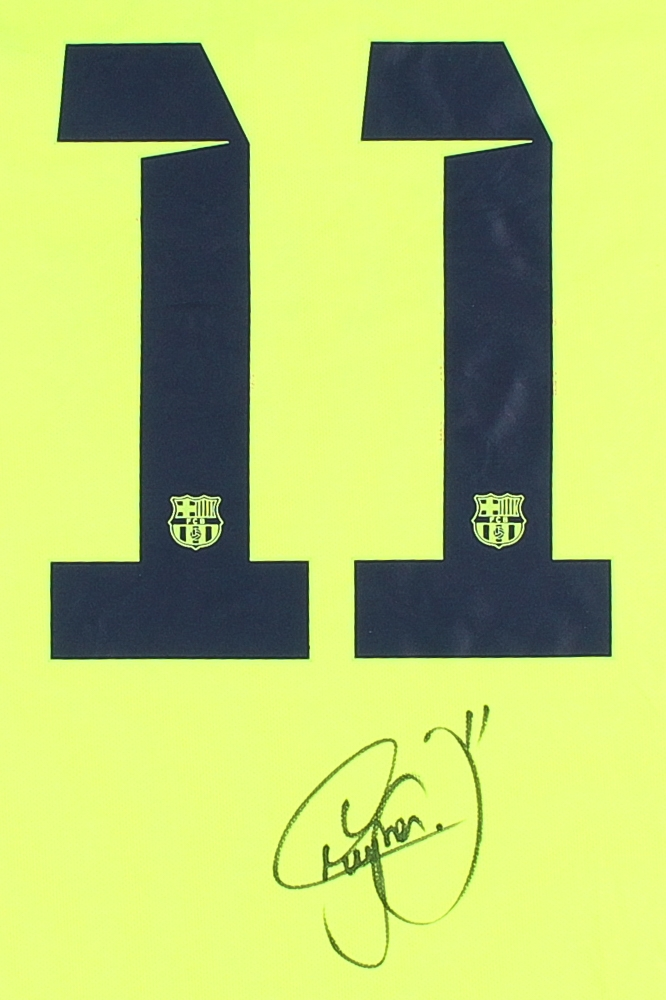 neymar jr logo nike wwwpixsharkcom images galleries