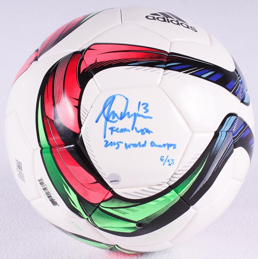 Fifa soccer ball 2012
