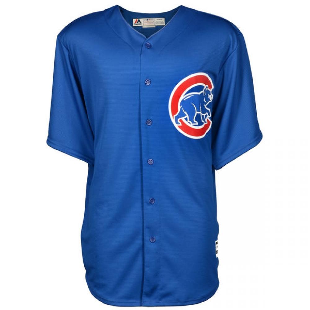 amateur baseball draft league major