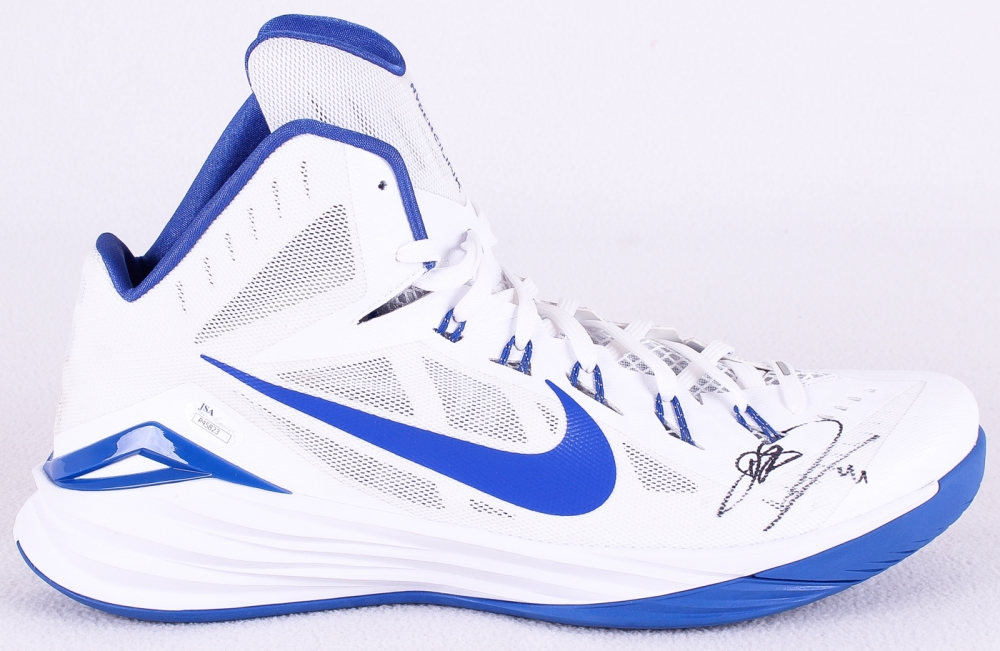 new concept 3b87c 53e27 coupon nike air force 1 bespoke for dirk nowitzki . 7460d 787a6