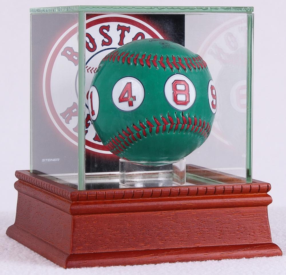 Social Data Shapes Red Sox 2013 Marketing Plan