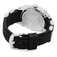 AQUASWISS Swissport G Collection Swiss Made Mens Watch at PristineAuction.com