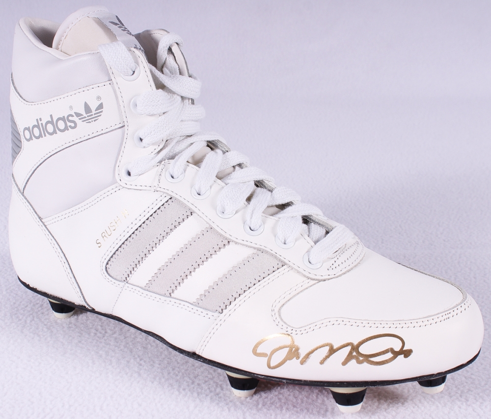 Tennis Shoes Online Auction