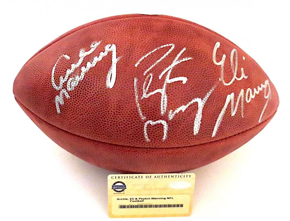 Online Sports Memorabilia Auction  a3fa06540