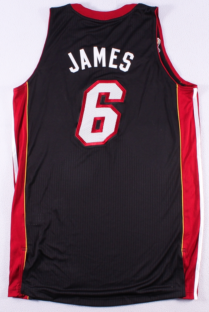 new concept ce279 16c55 germany lebron james champion jersey 77779 1d3c2