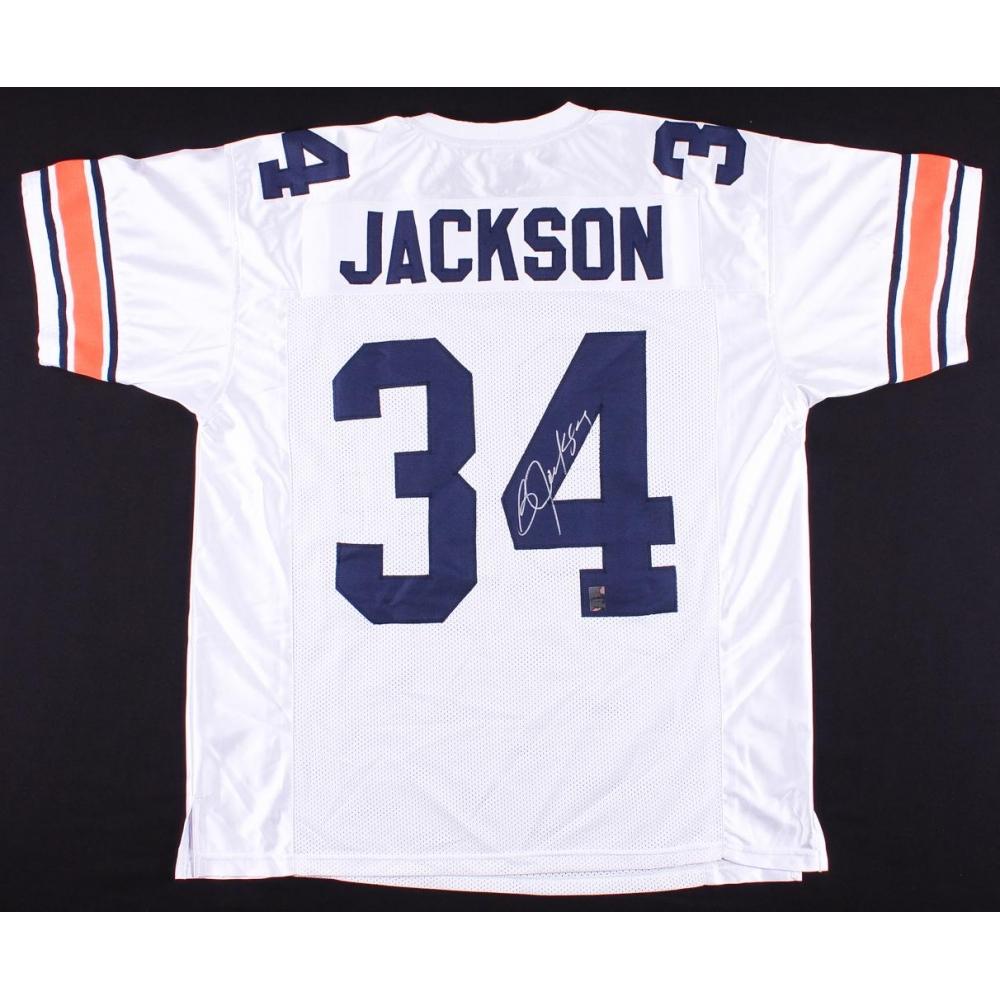 release date: 58d60 1a220 Online Sports Memorabilia Auction | Pristine Auction