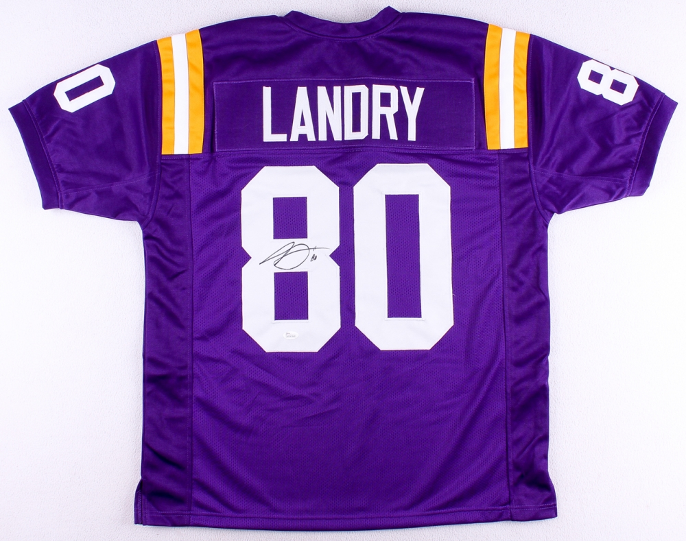 jarvis landry pink jersey