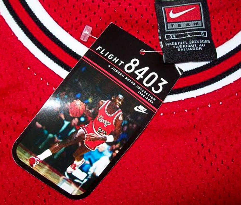 release date: 5adc6 cf1bc Online Sports Memorabilia Auction | Pristine Auction