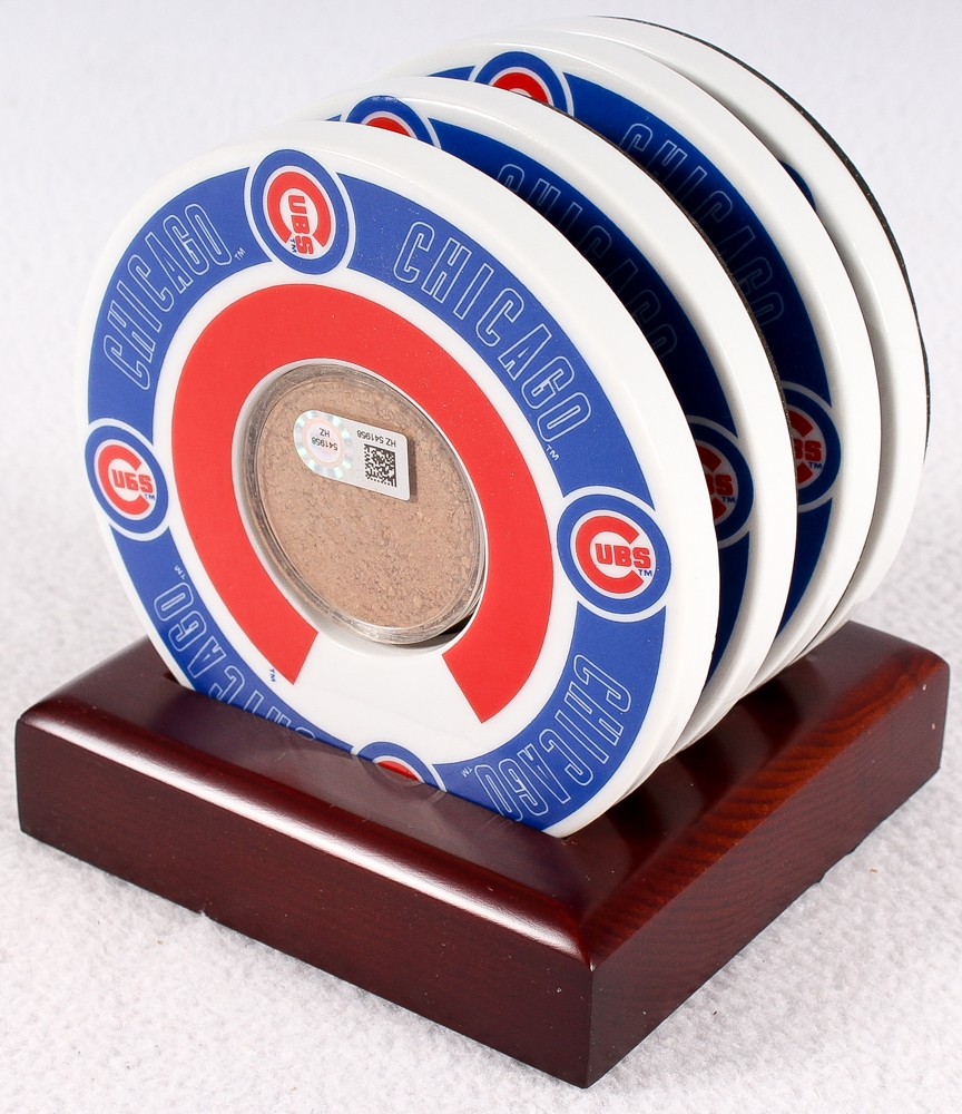 100 Drink Coaster Drink Coaster Set Of 6 With