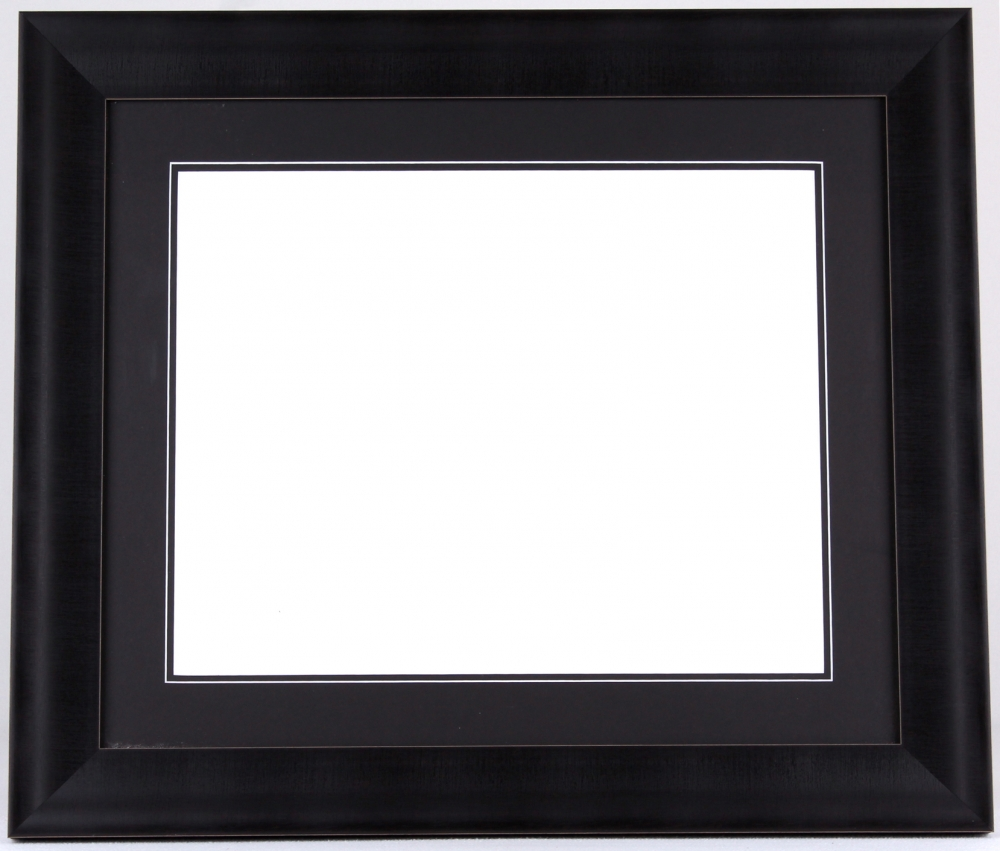 mat in baskan blank a on an large co matting picture idai wall frame empty with vertical