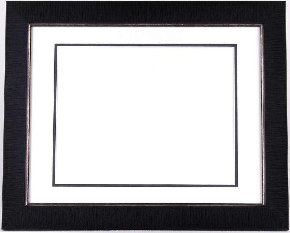 11x14 Picture Frames With Matting All The Best Frames In