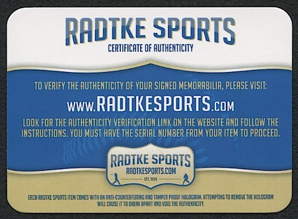 Online sports memorabilia auction pristine auction stan lee signed iron man raw steel marvel hikari vinyl action figure radtke voltagebd Choice Image