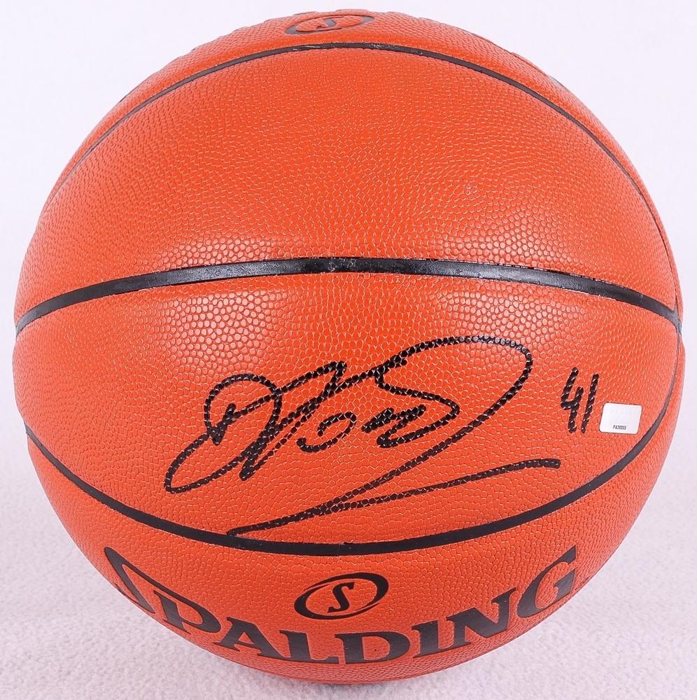 Online Sports Memorabilia Auction | Pristine Auction