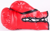 Muhammad Ali Signed Everlast Boxing Glove (JSA LOA) at PristineAuction.com