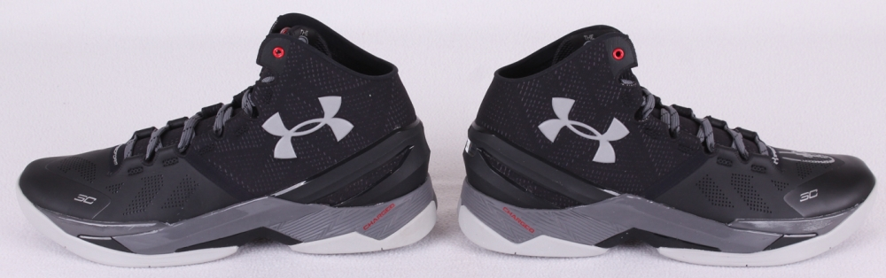8030418b9 Buy under armour basketball shoes customize > OFF63% Discounted