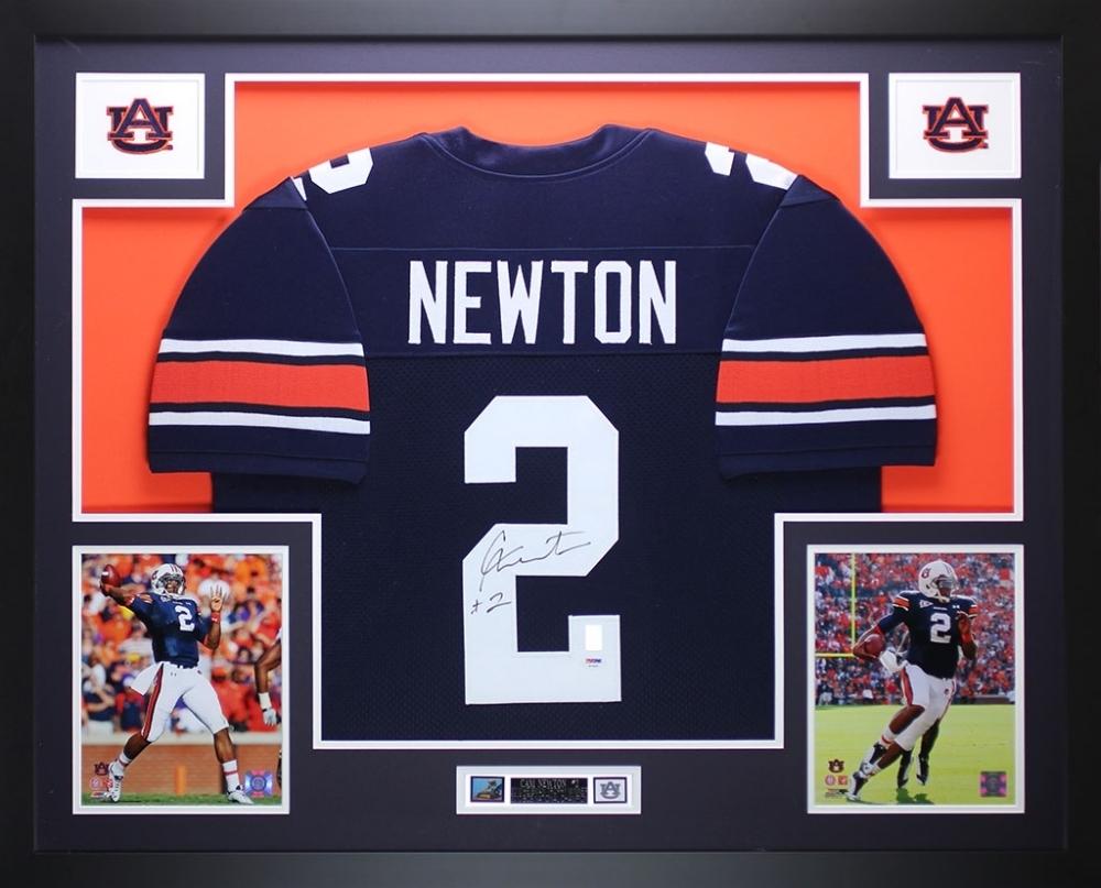release date: 1b28e 1d630 Online Sports Memorabilia Auction | Pristine Auction