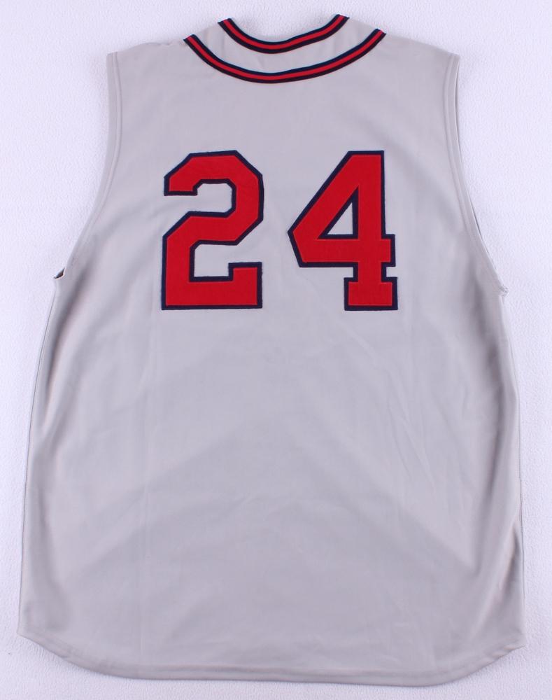release date: 963ff f7e36 Online Sports Memorabilia Auction   Pristine Auction