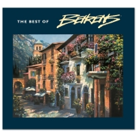 """Howard Behrens """"The Best of Behrens"""" Coffee-Table Book at PristineAuction.com"""