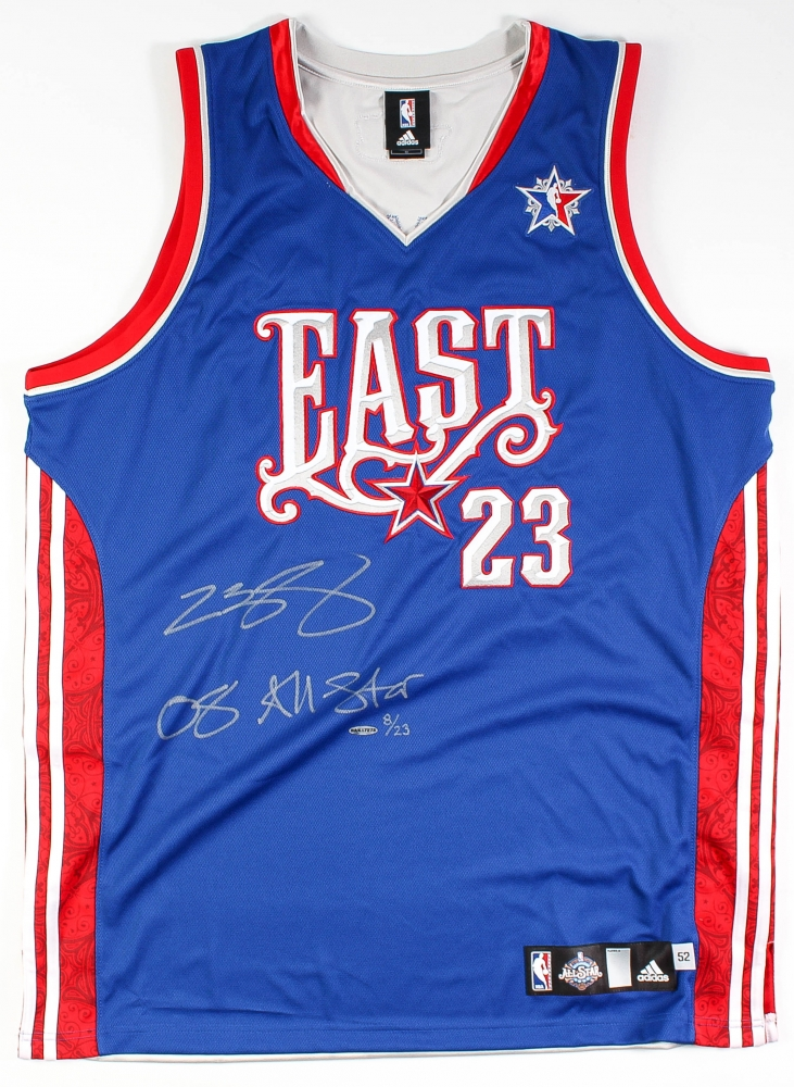 Online Sports Memorabilia Auction | Pristine Auction