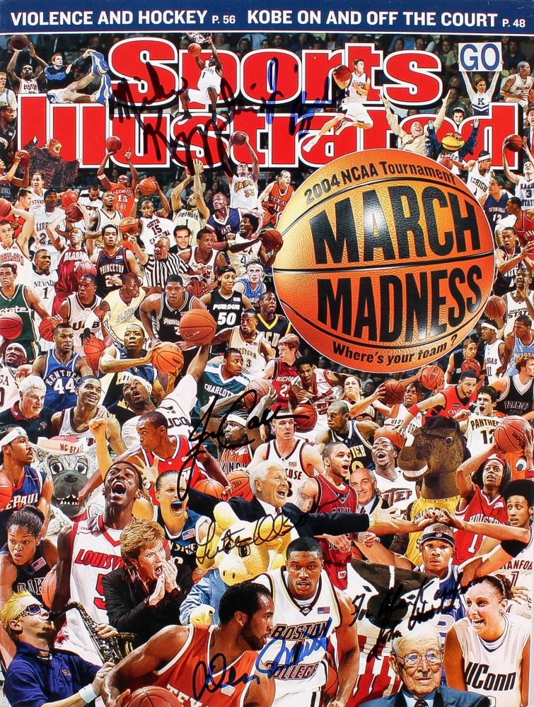 march madness - photo #30