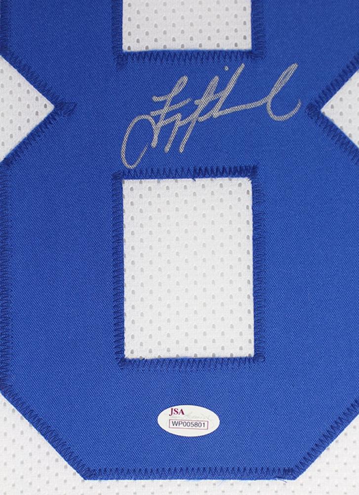 release date: 1fda7 d30e9 Online Sports Memorabilia Auction | Pristine Auction