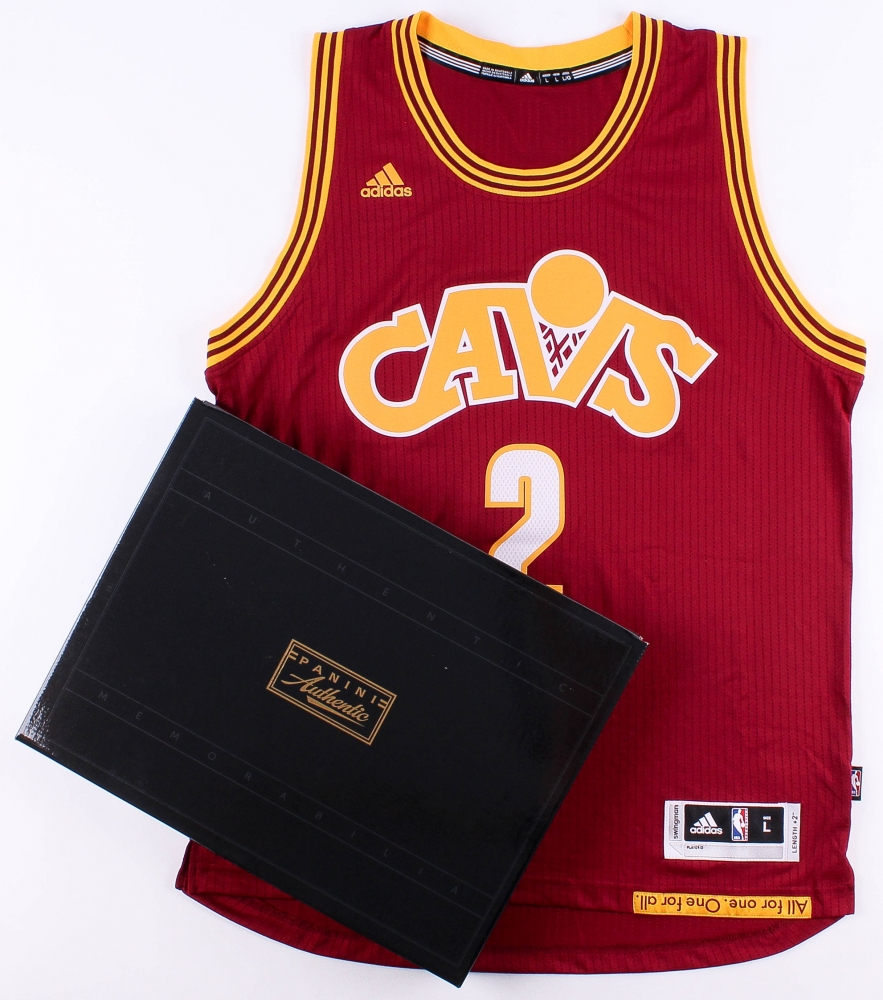 low priced 191cd 3a7b5 best kyrie irving jersey champs 44f98 dff60