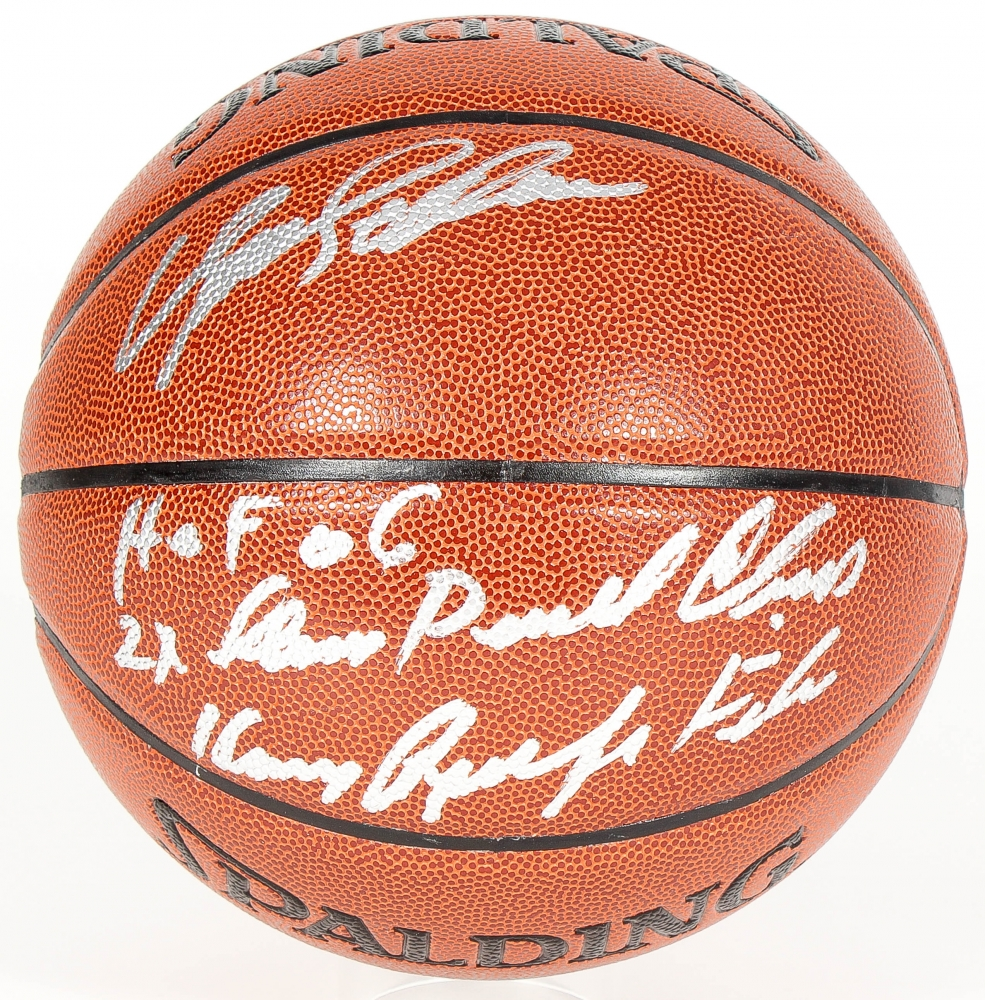 Online Sports Memorabilia Auction