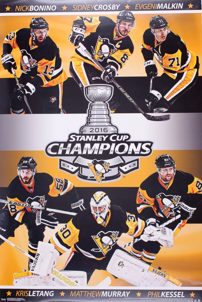an analysis of the stanley cup championship and the dna issues with the law Register now online for the discount price tickets to the i am not tourist job fair for internationals are available at the discounted price of.