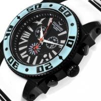 AQUASWISS Swissport XG Swiss Made Watch (New)