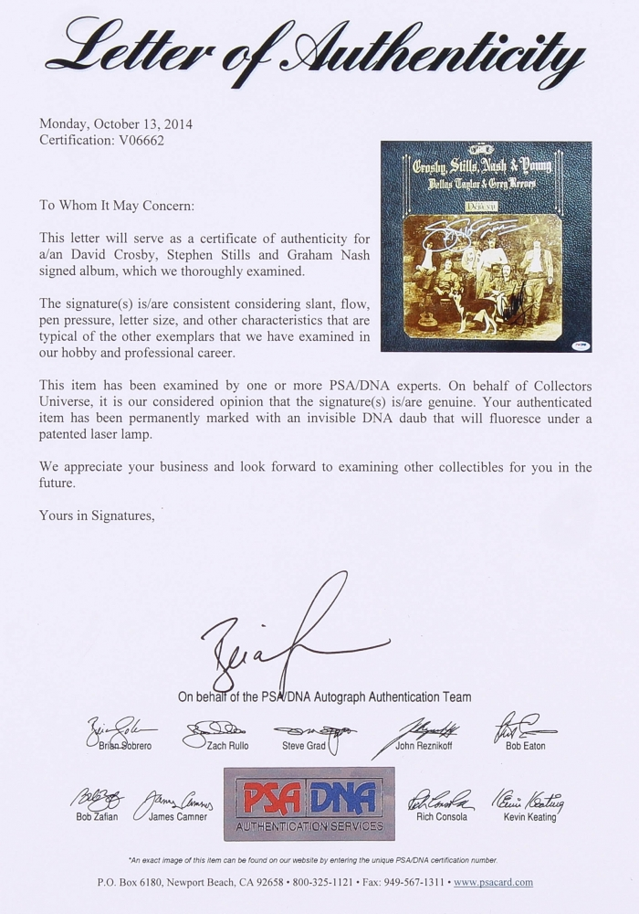 Cover Letter Online Signature