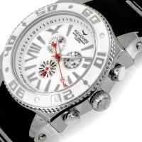 AQUASWISS SWISSport XG Swiss Made Men's Watch (New)