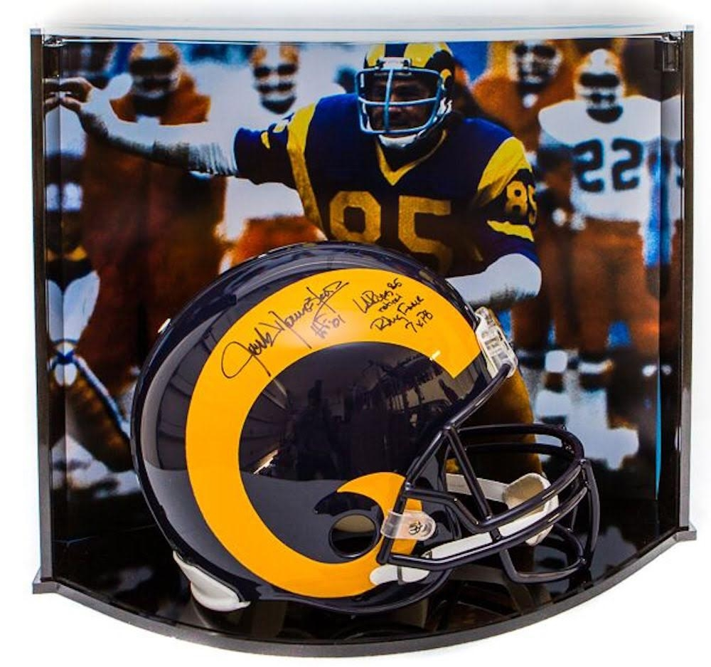 cheap for discount 8e403 d1750 85 jack youngblood jersey village