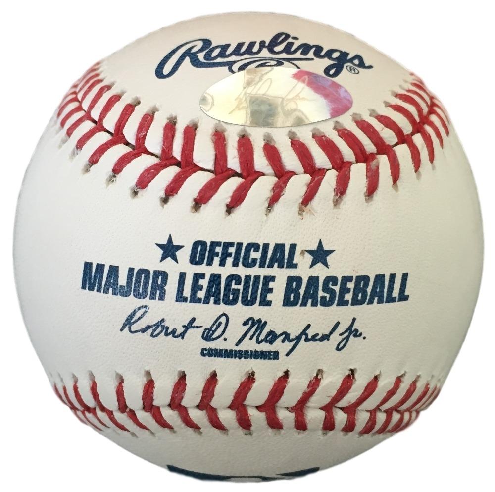 Hard Feelings Major League: Online Sports Memorabilia Auction