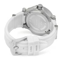 AQUASWISS Bolt M Swiss Made Watch (New) at PristineAuction.com