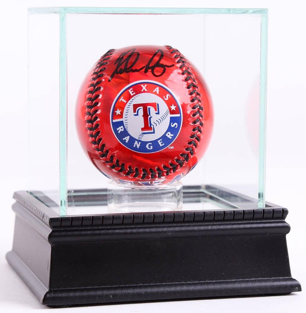 Online sports memorabilia auction pristine auction for Cama quinsay
