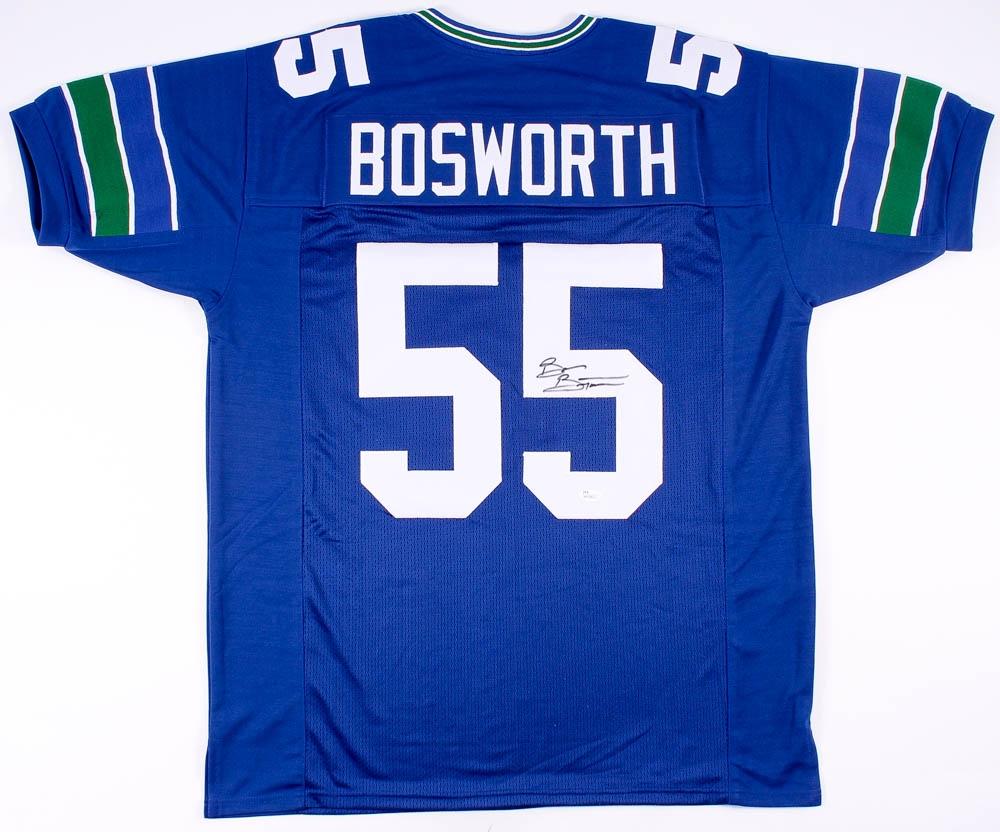 brian bosworth jersey - 1000×832