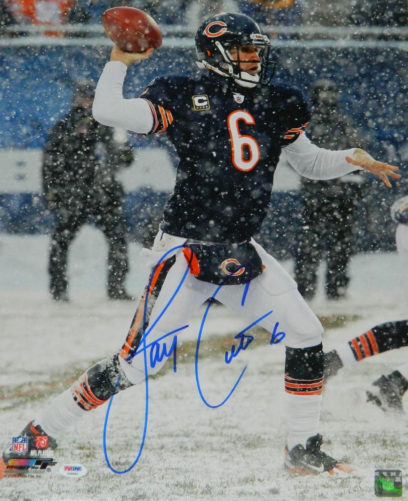 Madden NFL 19 - Jacksonville Jaguars vs. Chicago Bears ...