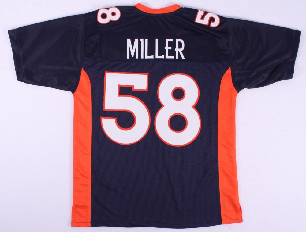 the latest 69ce9 05dad netherlands von miller jersey 4xl 808a2 94cb6