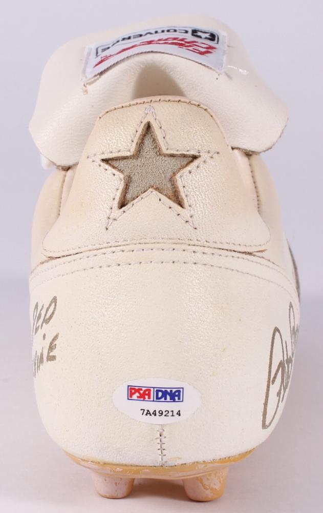 013629d9d Online Sports Memorabilia Auction