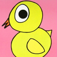 """Todd Goldman """"Chicks Rule"""" Fine Art 24x36 Lithograph Poster at PristineAuction.com"""