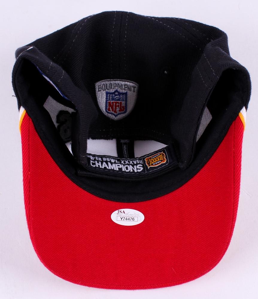 863e2b947d268 Tom Brady Signed Patriots