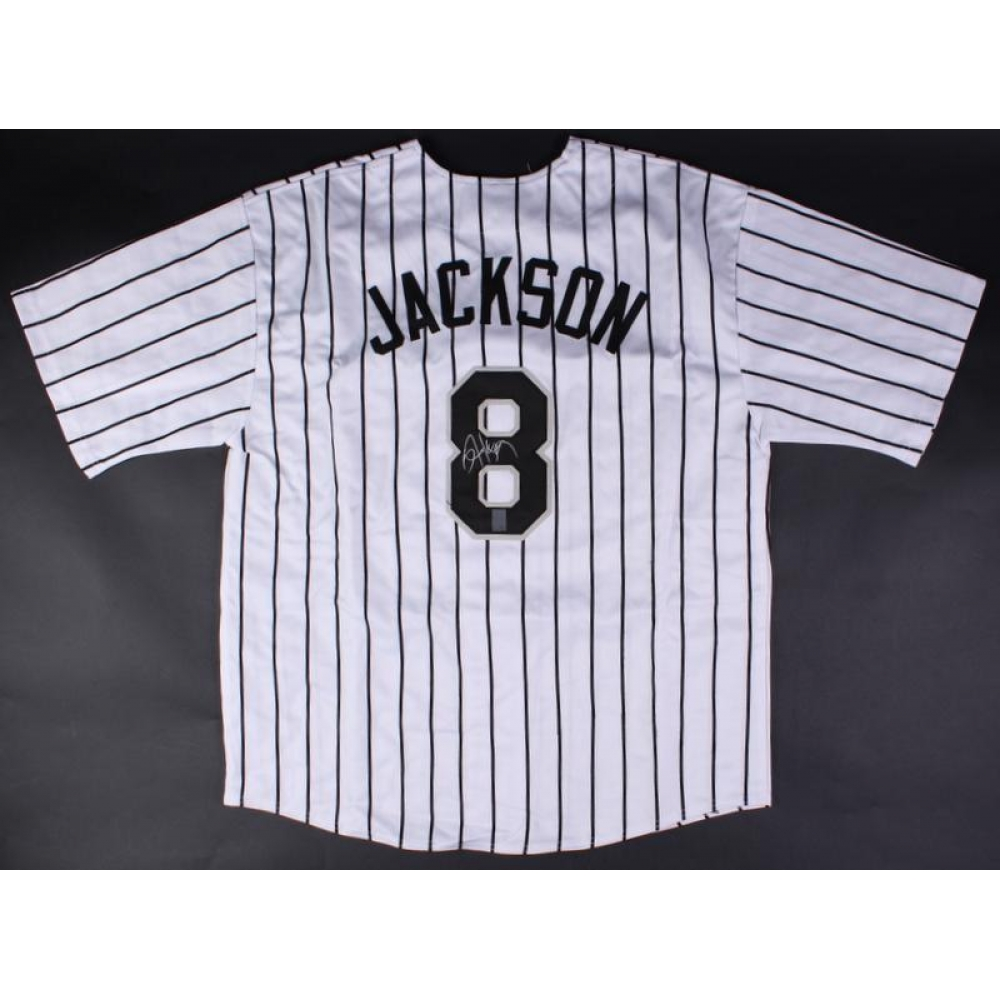 release date: 985f2 1ce5d Online Sports Memorabilia Auction   Pristine Auction
