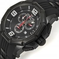 AQUASWISS Vessel XG Swiss Made Men's Watch (New)