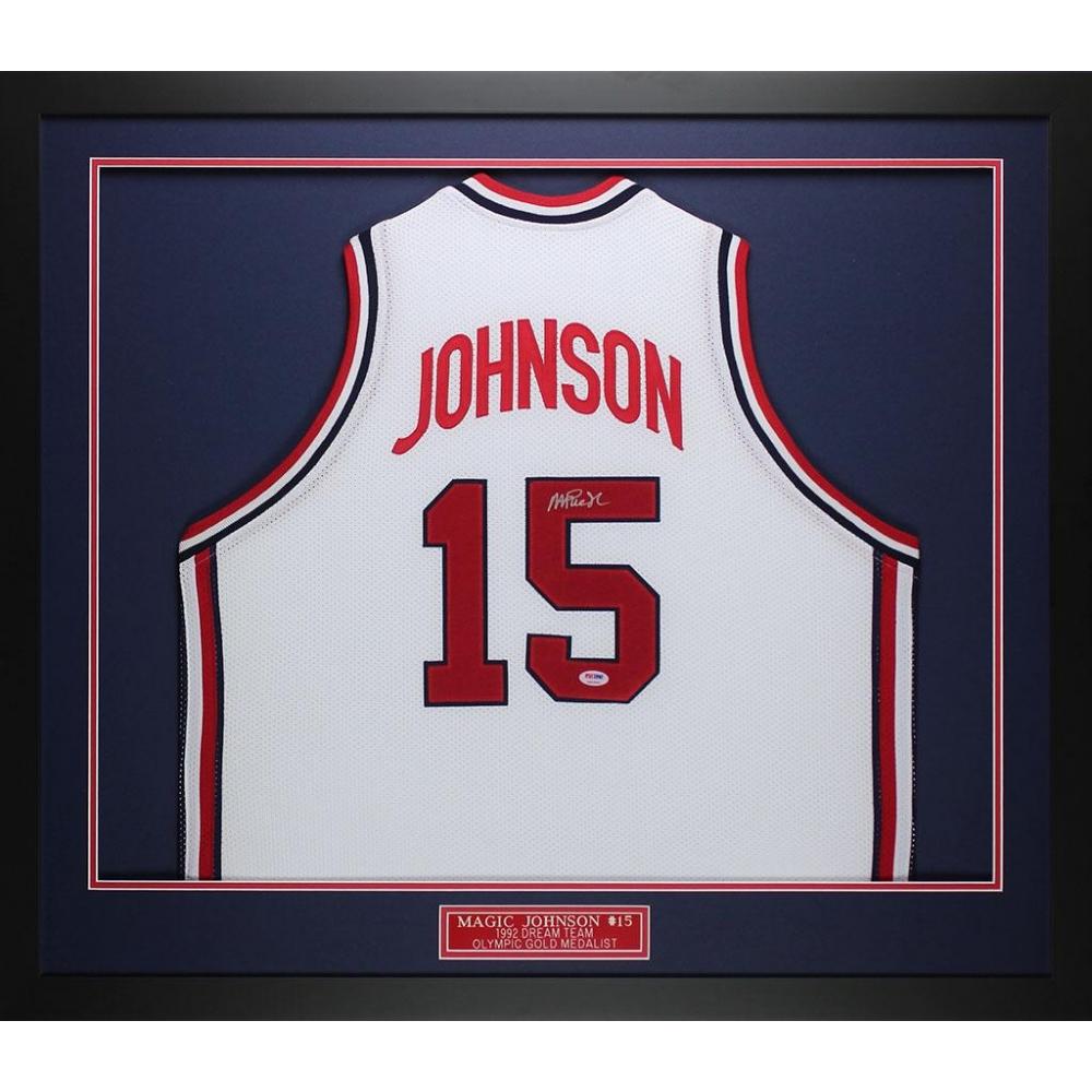 release date: 28241 fa7d9 Online Sports Memorabilia Auction | Pristine Auction
