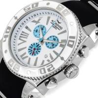 AQUASWISS Swissport XG Swiss Made Mens Watch (New)