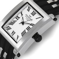 AQUASWISS Tanc G Swiss Made Men's Watch (New)