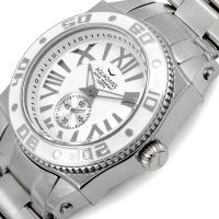 AQUASWISS Swissport G Swiss Made Mens Watch (New)