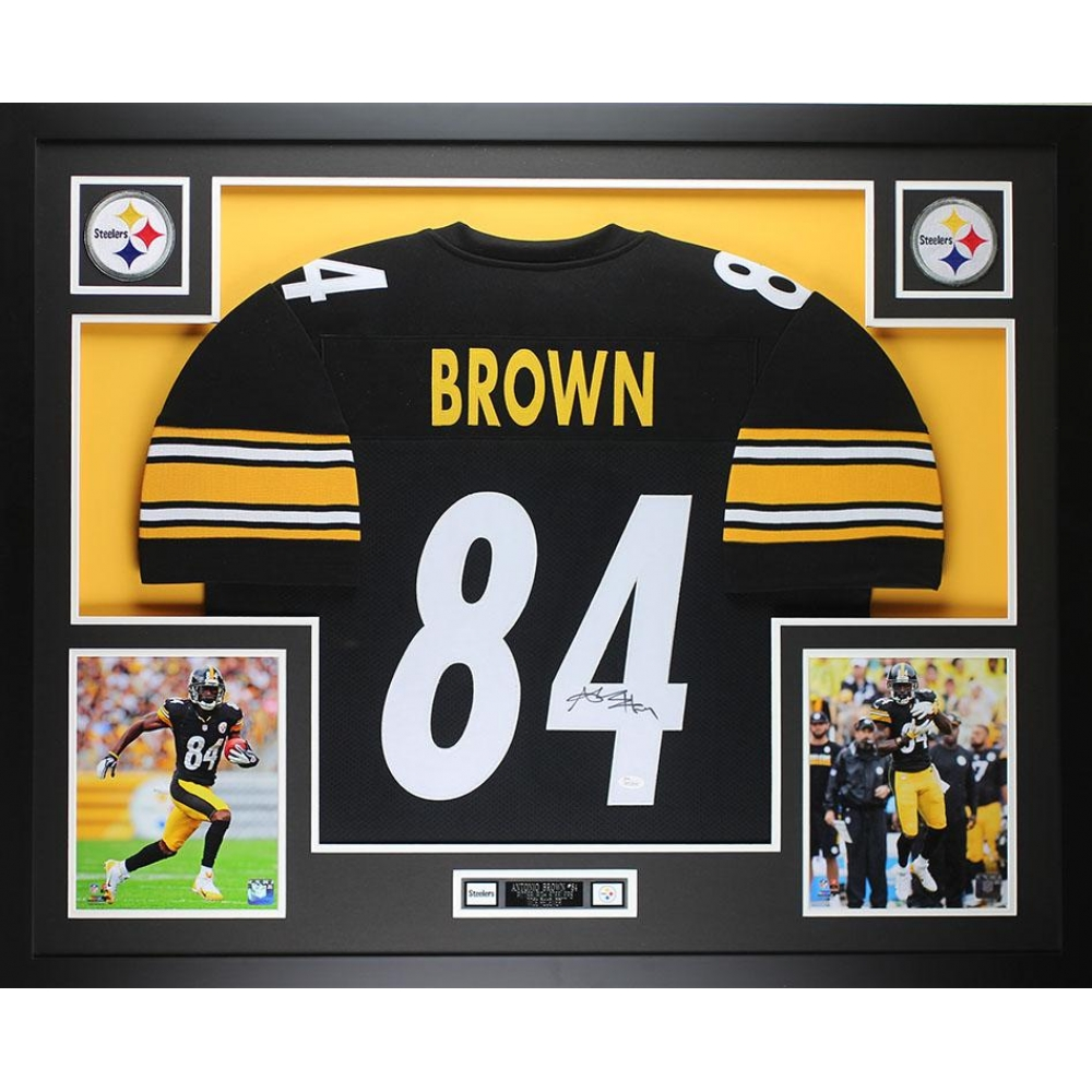 Sports auction leader in sports memorabilia & sports collectibles.6,+ followers on Twitter.